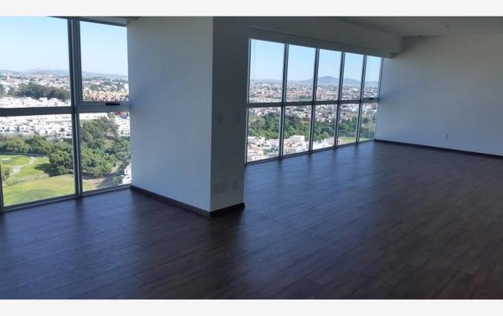 Foto de departamento en renta en  , la vista contry club, san andrés cholula, puebla, 1753004 No. 03