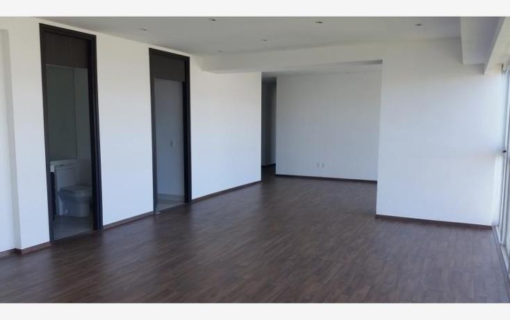 Foto de departamento en renta en  , la vista contry club, san andrés cholula, puebla, 1753004 No. 06