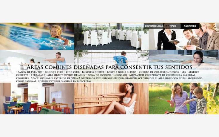 Foto de departamento en renta en  , la vista contry club, san andrés cholula, puebla, 1753004 No. 13