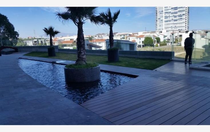 Foto de departamento en renta en  , la vista contry club, san andrés cholula, puebla, 1753004 No. 15