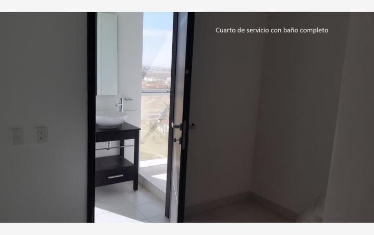 Foto de departamento en renta en  , la vista contry club, san andrés cholula, puebla, 1753004 No. 19