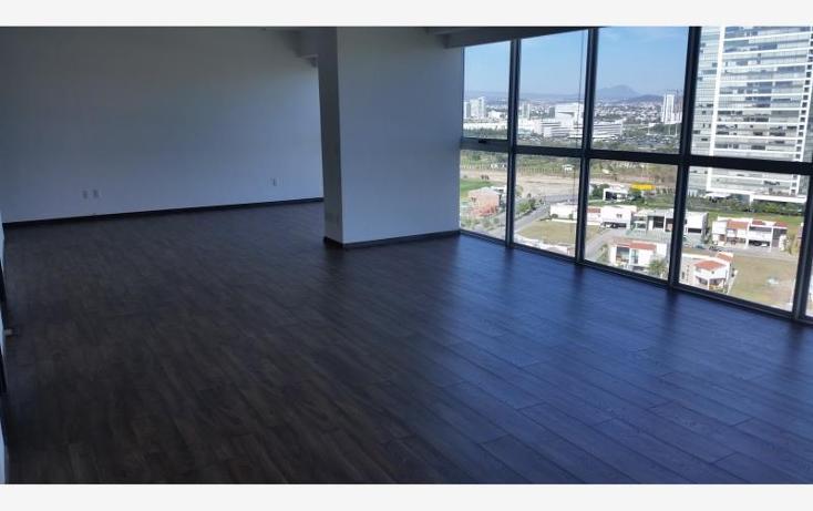 Foto de departamento en renta en  , la vista contry club, san andrés cholula, puebla, 1753004 No. 24