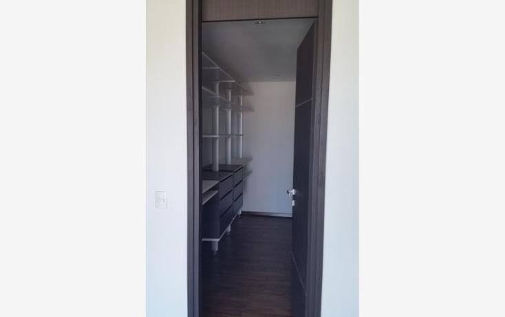 Foto de departamento en renta en  , la vista contry club, san andrés cholula, puebla, 1753004 No. 26