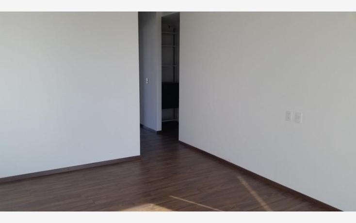 Foto de departamento en renta en  , la vista contry club, san andrés cholula, puebla, 1753004 No. 29