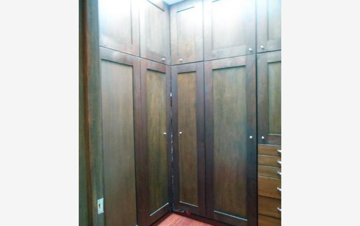 Foto de casa en venta en  , la vista contry club, san andrés cholula, puebla, 1762208 No. 08