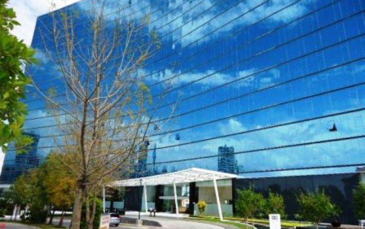 Foto de departamento en renta en, la vista contry club, san andrés cholula, puebla, 1869870 no 01