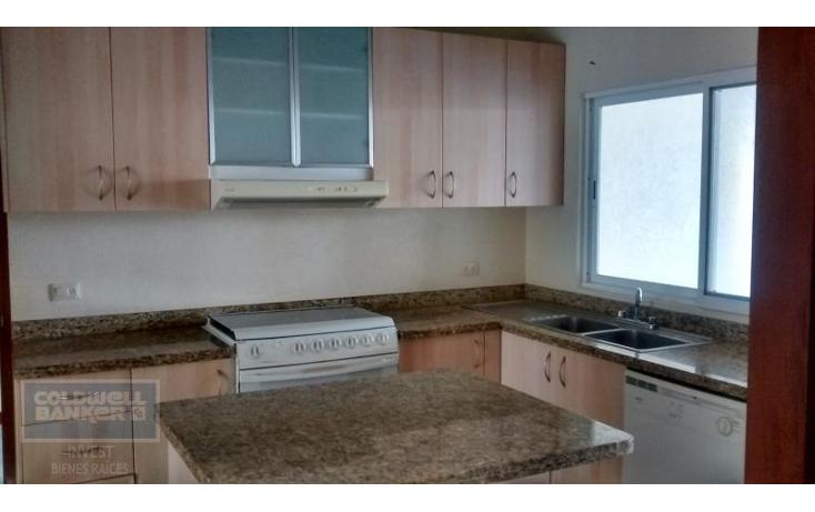 Foto de casa en renta en  , la vista contry club, san andr?s cholula, puebla, 1878888 No. 03