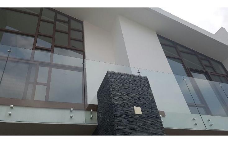Foto de casa en venta en, la vista contry club, san andrés cholula, puebla, 1950547 no 02