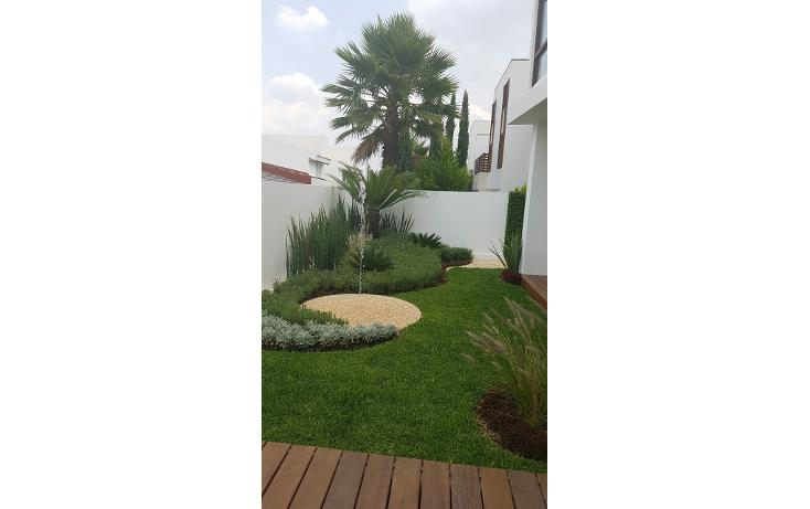 Foto de casa en venta en, la vista contry club, san andrés cholula, puebla, 1950547 no 03