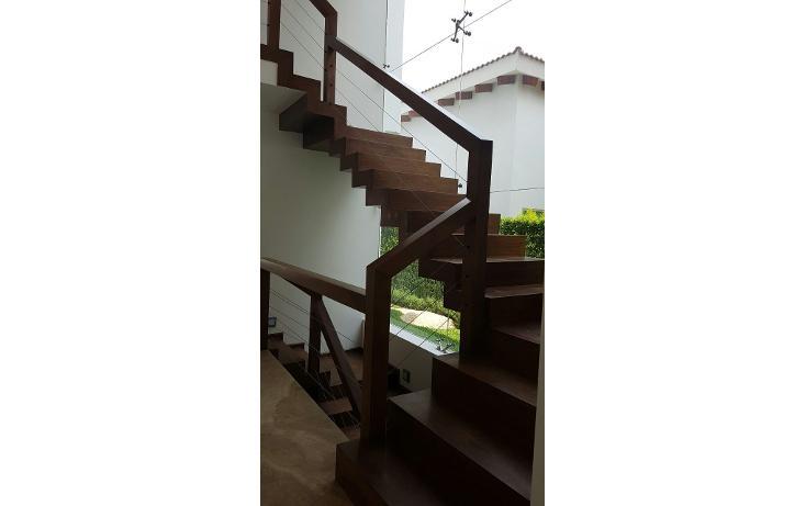 Foto de casa en venta en, la vista contry club, san andrés cholula, puebla, 1950547 no 05