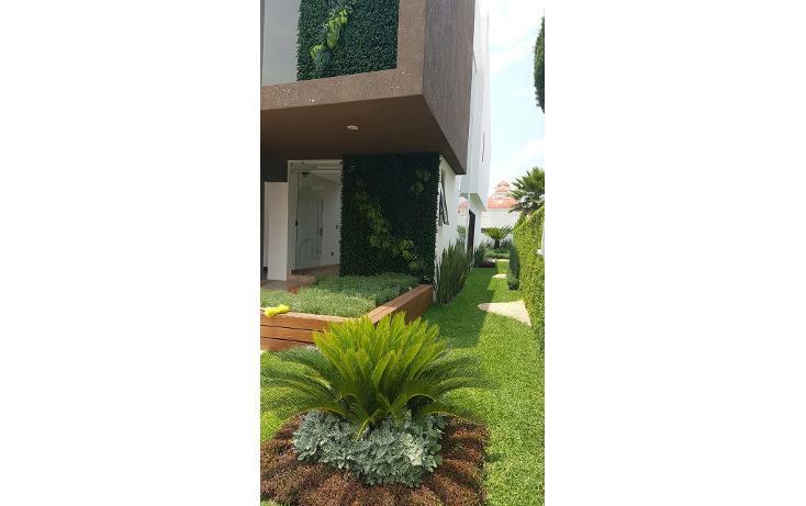 Foto de casa en venta en, la vista contry club, san andrés cholula, puebla, 1950547 no 07