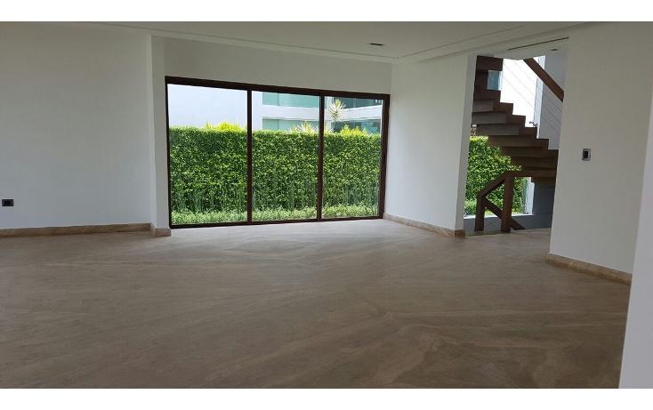 Foto de casa en venta en  , la vista contry club, san andrés cholula, puebla, 1950547 No. 08