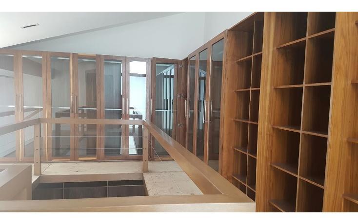 Foto de casa en venta en, la vista contry club, san andrés cholula, puebla, 1950547 no 10