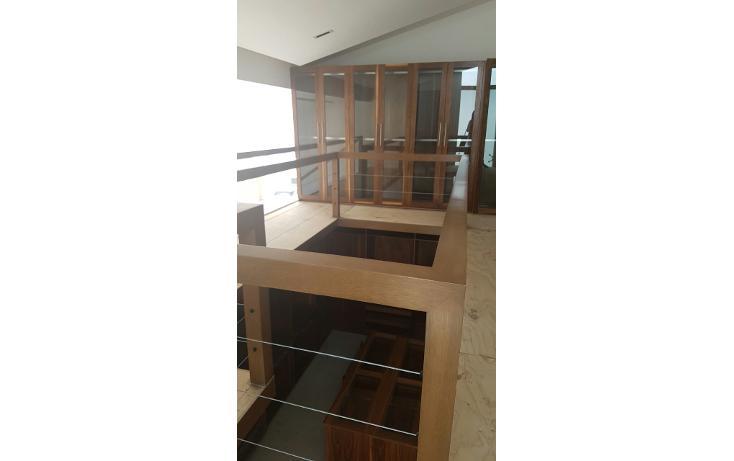 Foto de casa en venta en, la vista contry club, san andrés cholula, puebla, 1950547 no 11