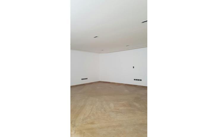 Foto de casa en venta en  , la vista contry club, san andrés cholula, puebla, 1950547 No. 14
