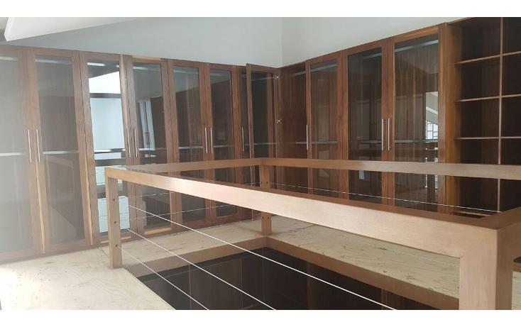 Foto de casa en venta en, la vista contry club, san andrés cholula, puebla, 1950547 no 15
