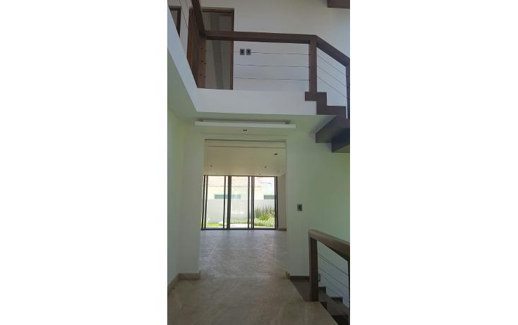 Foto de casa en venta en, la vista contry club, san andrés cholula, puebla, 1950547 no 20
