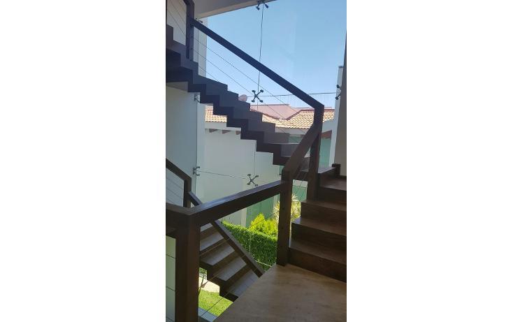 Foto de casa en venta en, la vista contry club, san andrés cholula, puebla, 1950547 no 30