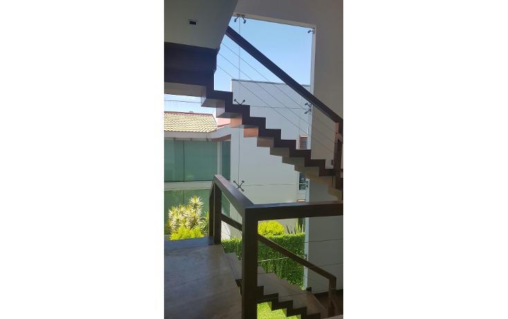 Foto de casa en venta en, la vista contry club, san andrés cholula, puebla, 1950547 no 34