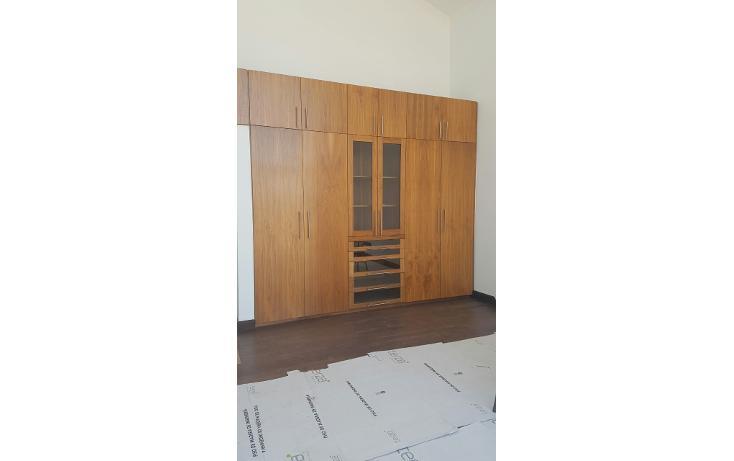Foto de casa en venta en  , la vista contry club, san andrés cholula, puebla, 1950547 No. 36