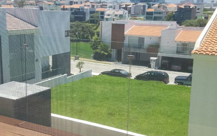 Foto de casa en venta en, la vista contry club, san andrés cholula, puebla, 1950547 no 37