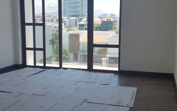 Foto de casa en venta en, la vista contry club, san andrés cholula, puebla, 1950547 no 38