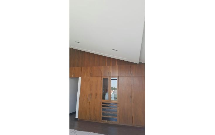 Foto de casa en venta en  , la vista contry club, san andrés cholula, puebla, 1950547 No. 39