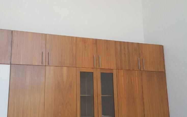 Foto de casa en venta en, la vista contry club, san andrés cholula, puebla, 1950547 no 40