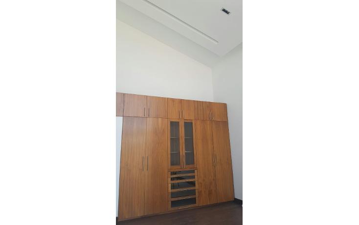 Foto de casa en venta en  , la vista contry club, san andrés cholula, puebla, 1950547 No. 40
