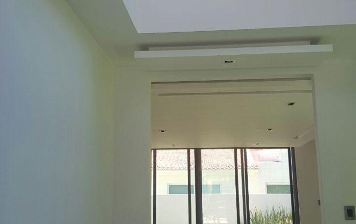 Foto de casa en venta en, la vista contry club, san andrés cholula, puebla, 1950547 no 44