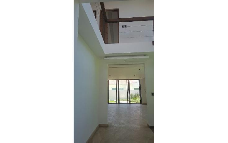 Foto de casa en venta en  , la vista contry club, san andrés cholula, puebla, 1950547 No. 44