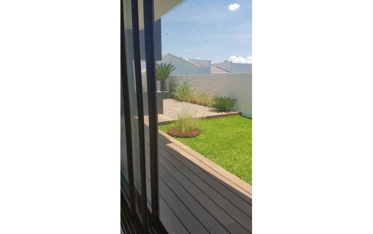 Foto de casa en venta en  , la vista contry club, san andrés cholula, puebla, 1950547 No. 45