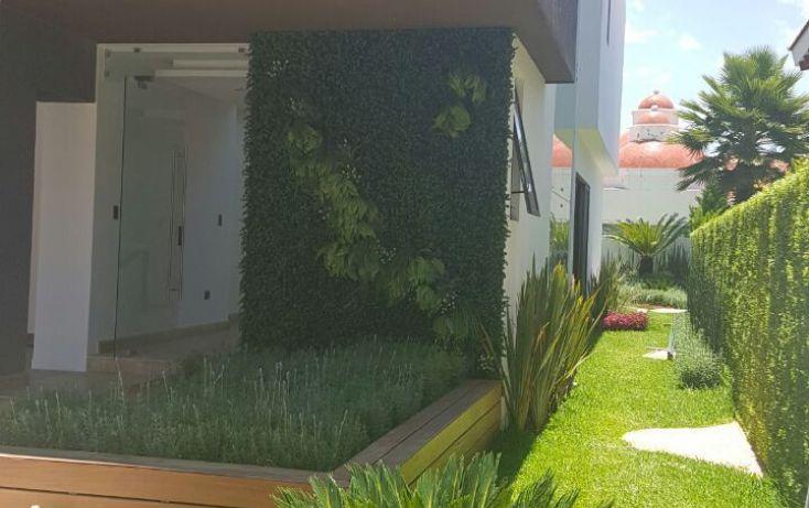 Foto de casa en venta en, la vista contry club, san andrés cholula, puebla, 1950547 no 48