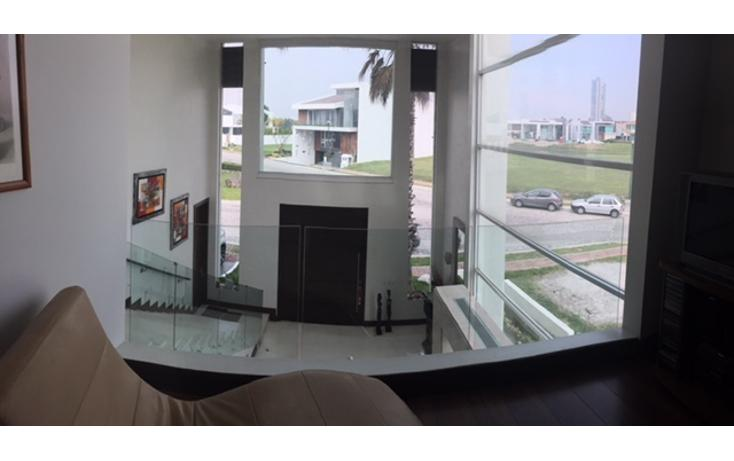 Foto de casa en venta en  , la vista contry club, san andrés cholula, puebla, 1962327 No. 02