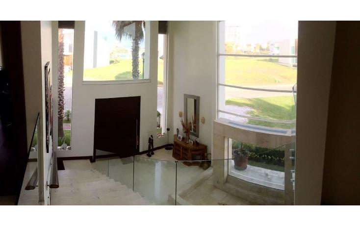 Foto de casa en venta en  , la vista contry club, san andrés cholula, puebla, 1962327 No. 07