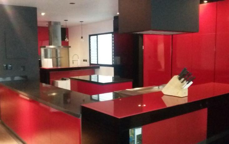 Foto de departamento en renta en, la vista contry club, san andrés cholula, puebla, 2017804 no 01