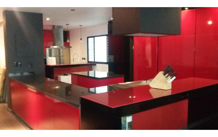Foto de departamento en renta en  , la vista contry club, san andrés cholula, puebla, 2017804 No. 01
