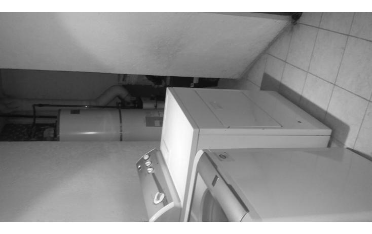 Foto de departamento en renta en  , la vista contry club, san andrés cholula, puebla, 2017804 No. 06