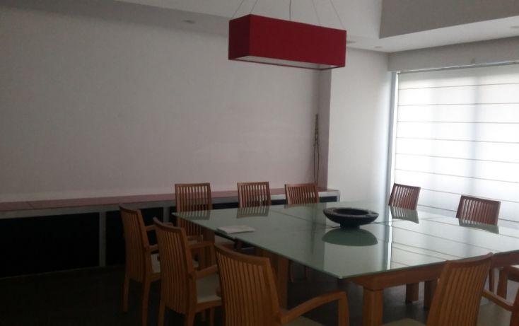 Foto de departamento en renta en, la vista contry club, san andrés cholula, puebla, 2017804 no 09