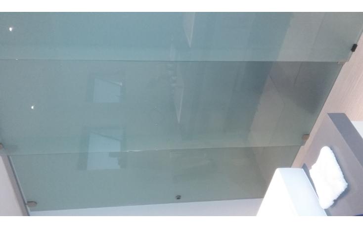 Foto de departamento en renta en  , la vista contry club, san andrés cholula, puebla, 2017804 No. 11