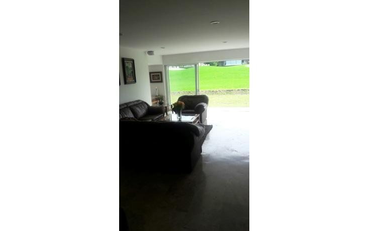 Foto de casa en renta en  , la vista contry club, san andr?s cholula, puebla, 2033702 No. 07