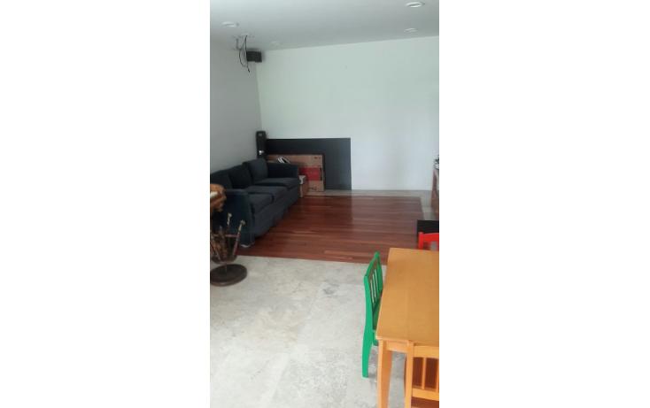 Foto de casa en renta en  , la vista contry club, san andr?s cholula, puebla, 2033702 No. 08