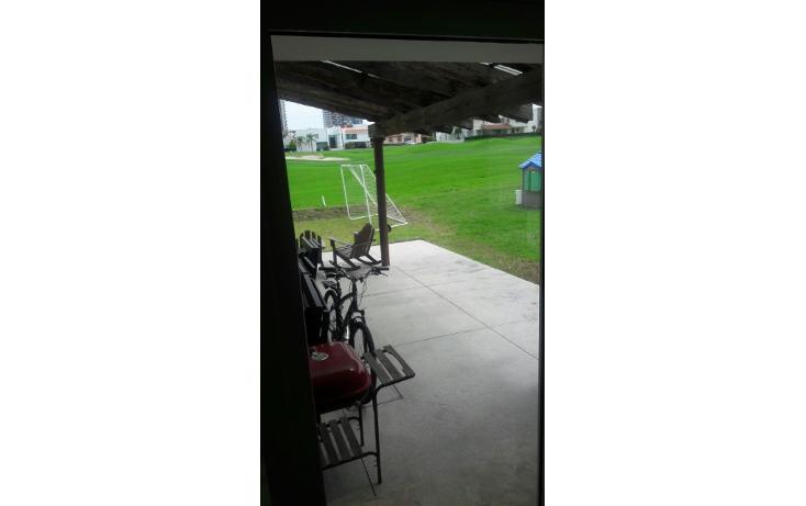 Foto de casa en renta en  , la vista contry club, san andr?s cholula, puebla, 2033702 No. 10