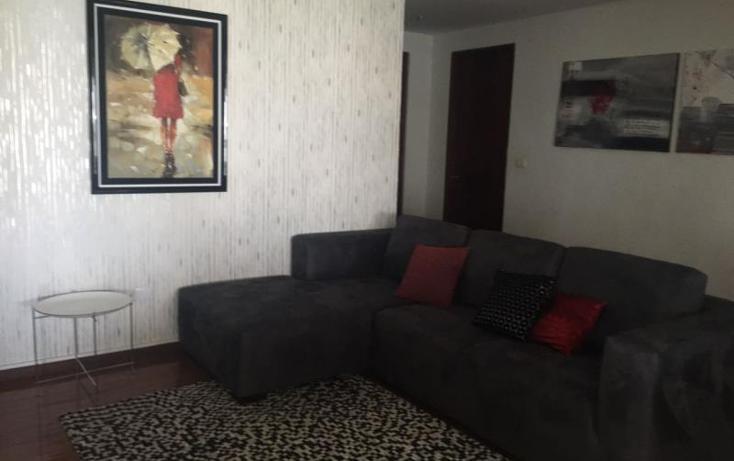 Foto de departamento en renta en  , la vista contry club, san andrés cholula, puebla, 2840520 No. 02