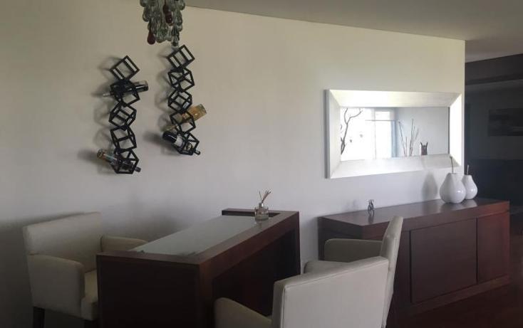 Foto de departamento en renta en  , la vista contry club, san andrés cholula, puebla, 2840520 No. 03