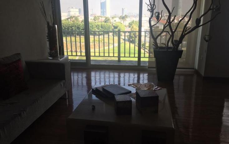 Foto de departamento en renta en  , la vista contry club, san andrés cholula, puebla, 2840520 No. 04