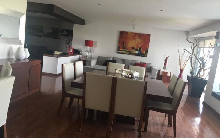 Foto de departamento en renta en  , la vista contry club, san andrés cholula, puebla, 2840520 No. 05