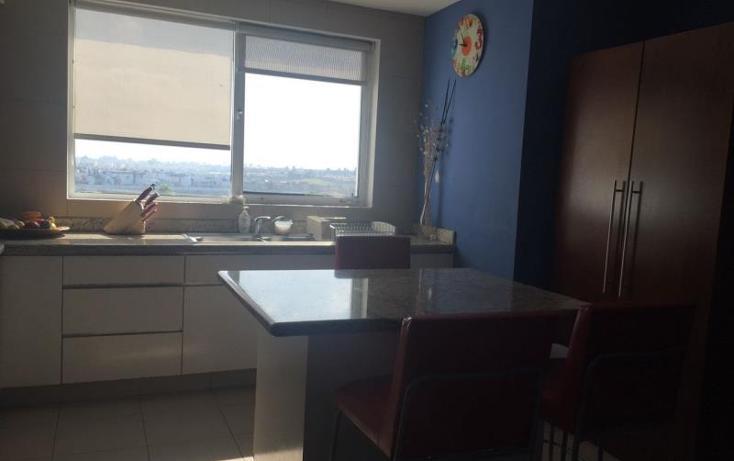 Foto de departamento en renta en  , la vista contry club, san andrés cholula, puebla, 2840520 No. 07