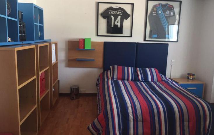 Foto de departamento en renta en  , la vista contry club, san andrés cholula, puebla, 2840520 No. 12