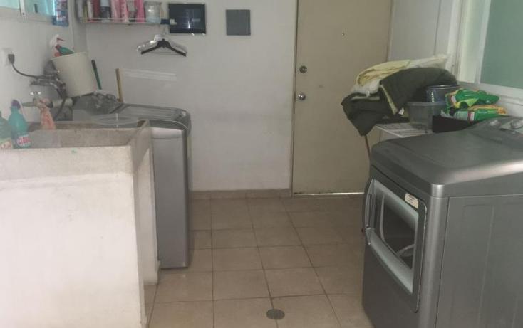 Foto de departamento en renta en  , la vista contry club, san andrés cholula, puebla, 2840520 No. 13